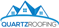 Quartz Roofing